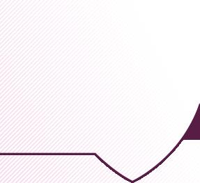 Gyergyószentmiklós – Gheorgheni